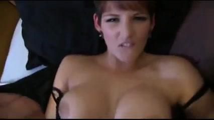 Porrfilm Stora Bröst